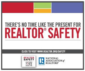 Realtor Safety